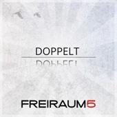 Freiraum5 - Doppelt Grafik