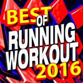 Best of Running Workout 2016