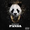 Panda - Desiigner
