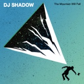 DJ Shadow - Nobody Speak (feat. Run The Jewels) обложка