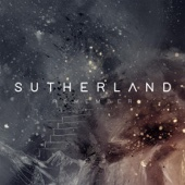 Remember - Sutherland