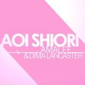 AmaLee & Dima Lancaster - Aoi Shiori (Anohana) artwork