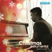 Christmas - Instrumental (Dharana Moniaga)