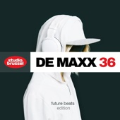 De Maxx - Long Player 36