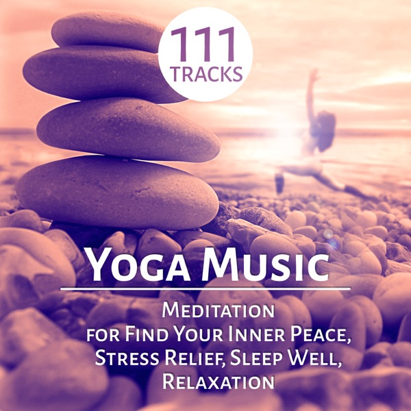 Meditation Music For Concentration Mp3 Free Download