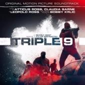 Triple 9 (Original Motion Picture Soundtrack) cover art