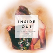 [Download] The Chainsmokers Inside Out (feat. Charlee) MP3