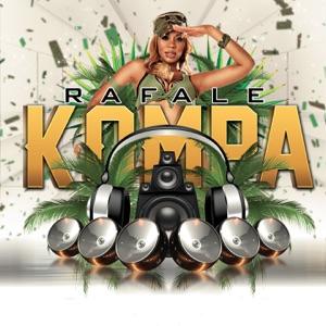 DJ KINKY - KITEL VIBE