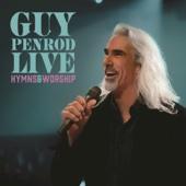 Hymns & Worship (Live)