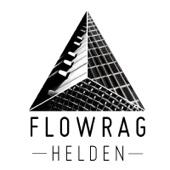Flowrag - Helden Grafik