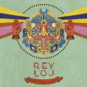 Rey Loj