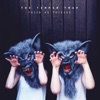 Thick as Thieves (Deluxe Edition), The Temper Trap
