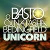 Unicorn - Single, Basto! & Natasha Bedingfield