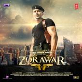 [Download] Raat Jashan Di MP3