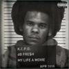 My Life a Movie (feat. Chris Brown, Future, lil wayne, Akon, Boosie Badazz & Ne-Yo)