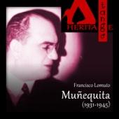 Muñequita (1931-1945)