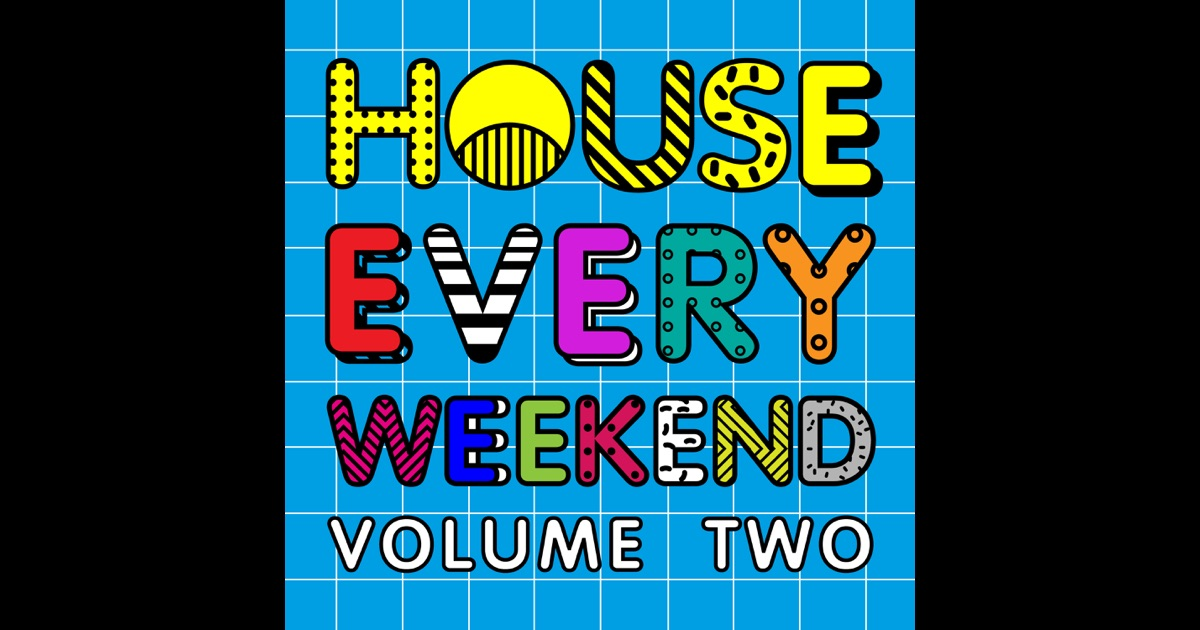 every weekend Traduzioni in contesto per every weekend in inglese-italiano da reverso context: every other weekend.