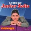 Cosas del Amor, Javier Solis
