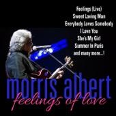Feelings (Live)