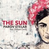 The Sun (feat. Graham Candy) - EP