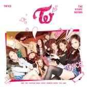 Download Lagu MP3 TWICE - OOH-AHH하게 Like OOH-AHH