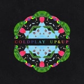 Up&Up (Radio Edit) - Single