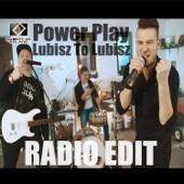 Lubisz To Lubisz (Radio Edit)