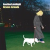 Late Night Tales: Another Late Night (Sampler), Groove Armada