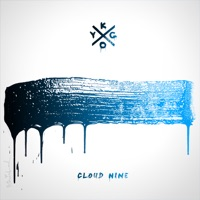 Cloud Nine - Kygo