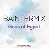 [Download] Gods of Egypt MP3
