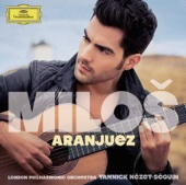 Concierto de Aranjuez for Guitar and Orchestra: 1. Allegro con spirito
