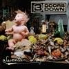 iTunes Originals - 3 Doors Down, 3 Doors Down