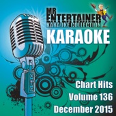 You Don't Own Me (In the Style of Grace) [Karaoke Version]