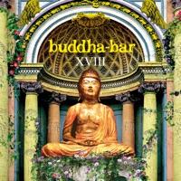 Buddha Bar Mp3 Download