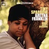 Tiny Sparrow: The Bobby Scott Sessions (Remastered), Aretha Franklin