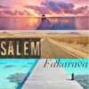 Fakarava - Single, Salem
