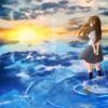 雨き声残響 (feat. IA) - Single