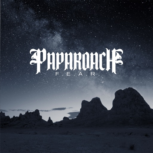 Love Me Till It Hurts - Papa Roach