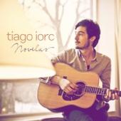 Novelas - Tiago Iorc, Tiago Iorc