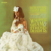 Download Herb Alpert  - A Taste of Honey