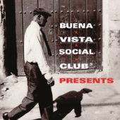 Various Artists - Buena Vista Social Club Presents artwork