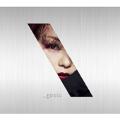 Download _genic - Namie Amuro on iTunes (J-Pop)