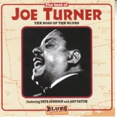 Johnson & Turner Blues
