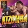 Best of Kizomba 2015