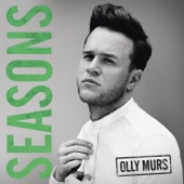 Seasons (Remixes)