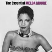 The Essential Melba Moore