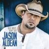 Jason Aldean - Tonight Looks Good on You Mp3