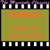 Kiss Me Kate - Original Soundtrack, Cole Porter