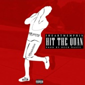 Hit the Quan - @iHeartMemphis