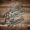 Greatest Hits So Far..., Zac Brown Band